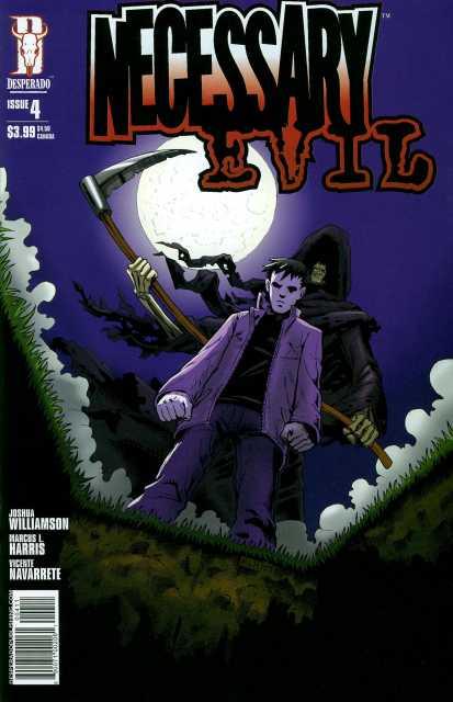 necessary-evil-4