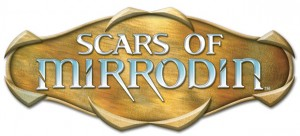 scars-of-mirrodin
