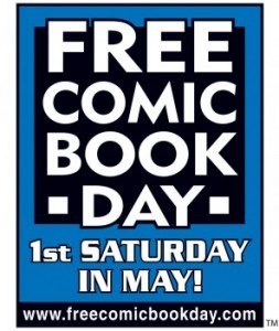 Free_Comic_Book_Day