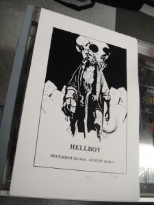 hellboy-fury-print