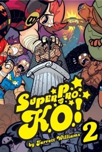 2636920-super_pro_ko_2