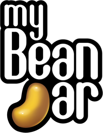 My-Bean-Jar-logo