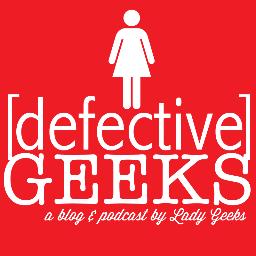 defective-geeks