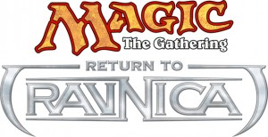 mtg-return-to-ravnica