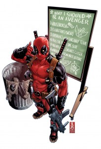 uncanny-avengers-1-deadpool-cover
