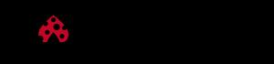 ladybugs_logo_v2